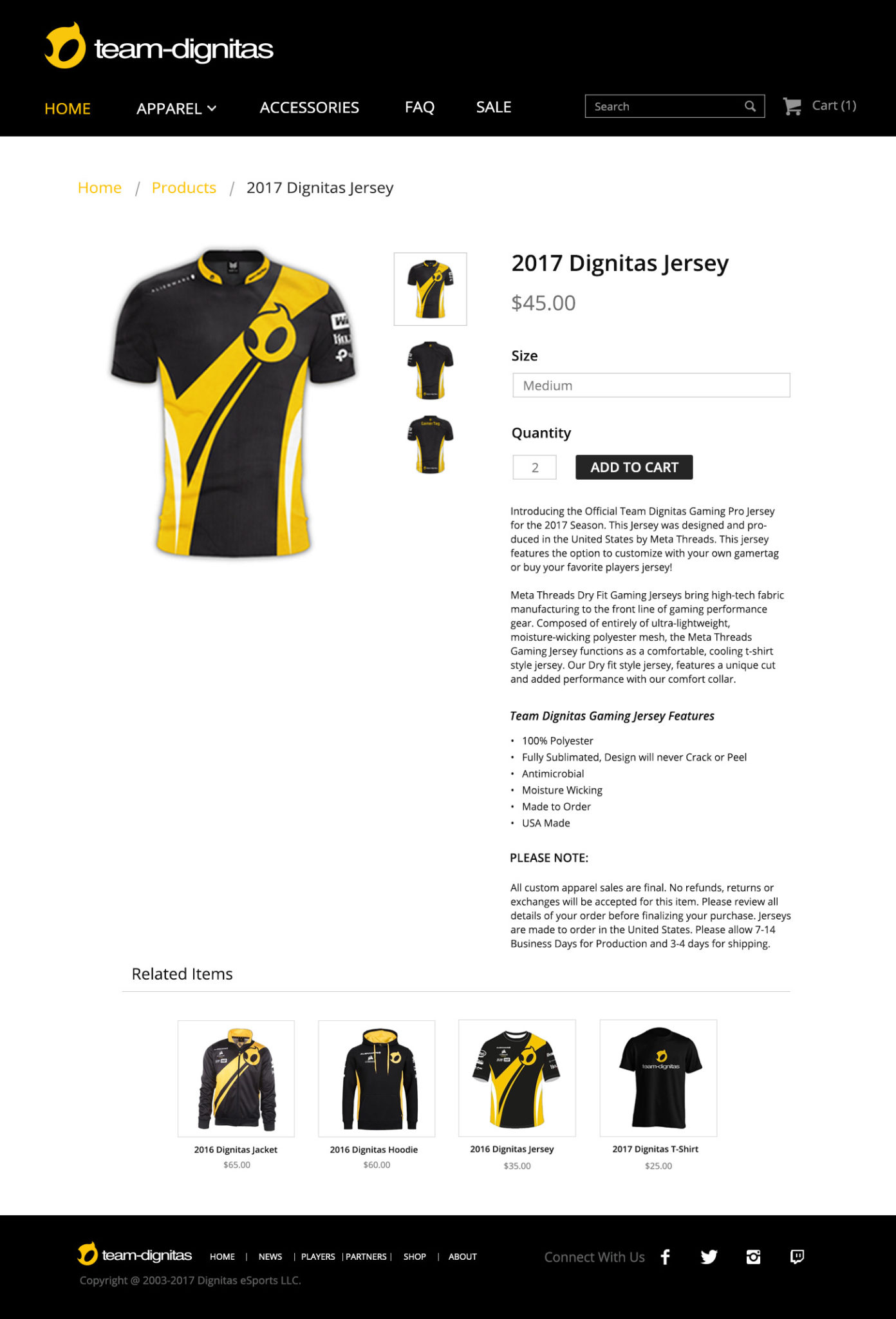 Dignitas Website_V2_Store_Shirt