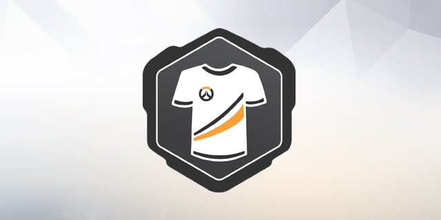 PlayerSignings_OWL_Thumbnail_ML