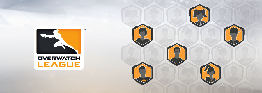 RosterAnnouncements_OWL_Header_ML