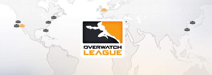 TeamOwnerAnnounce2_OWL_Header_ML
